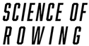 Science of Rowing_Transparent_Text Only_Final