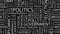 La nouvelle maquette arrive ! À la rentrée 2020, le parcours Sociologie politique / Sociologie politique de l'international du Master de Science politique fait peau neuve. Les candidatures sont possibles […]