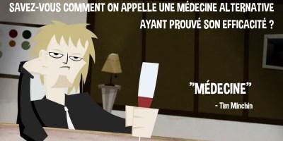 medicine_fr