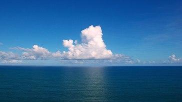 La Chine désire puiser son uranium dans l'eau de mer