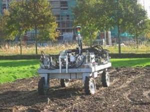 agricu2_farm_robots