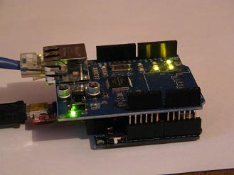 arduino_with_ethernet