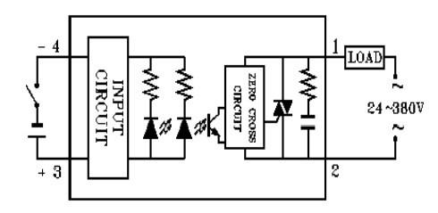 SSR_25DA_circuit