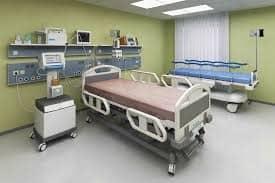 hospital_beds1