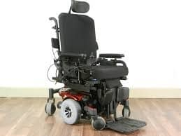 motorized_wheelchair