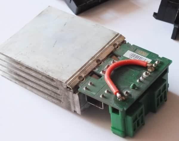 transistor_shorted