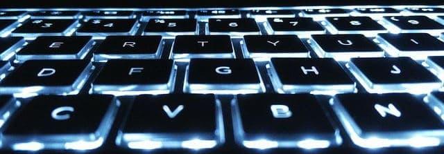 pc_keyboard