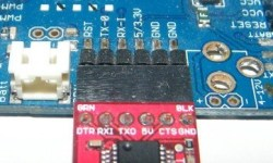 AVR Microcontrollers Archives | Do It Easy With ScienceProg