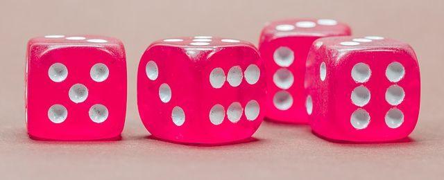 Controlling Gambling Addiction