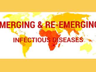 emerging-re-emerging diseases