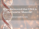 dna-as-the-genetic-material