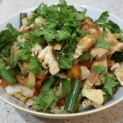 wk36_food