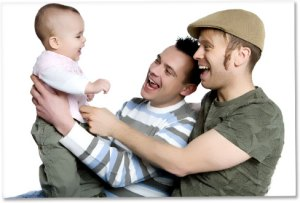 Gay Fathers