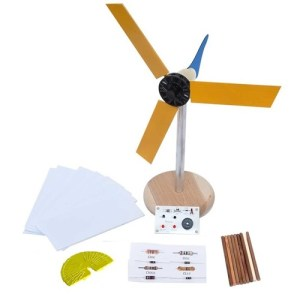 WindMill Hands-on Science Activity kits