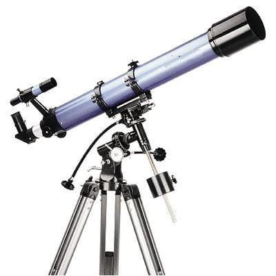 Buy telescope in karachi