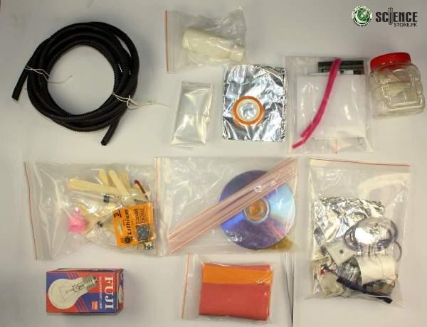 maker kit 4.0