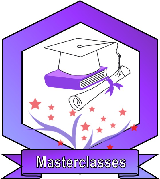 Masterclasses Science Online Tutoring Science Success