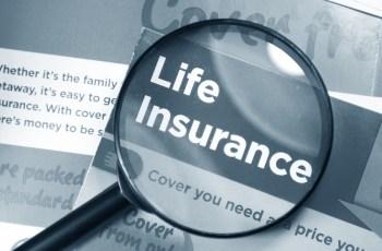 life insurance. sciencetreat.com