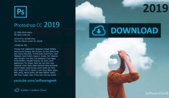 adobe photoshop cc 2019 free downlaod. sciencetreat.com