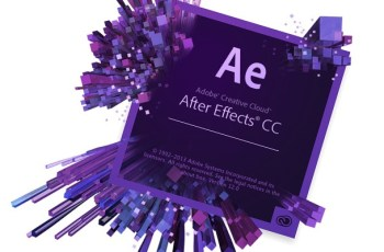 Adobe After Effects CC 2019 free download . sciencetreat.com