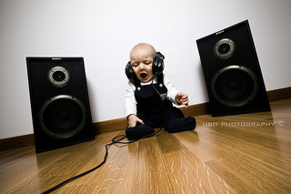 Fun Friday – Our favourite Sound Experiments and facts for kids