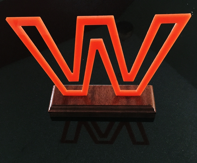 webawards2016black