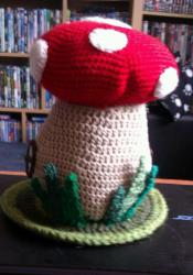toadstool-back