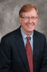 Mack Mitchell, M.D., Associate Vice President for Population Health at UT Southwestern, will serve as the Chief Medical Officer of the physician network