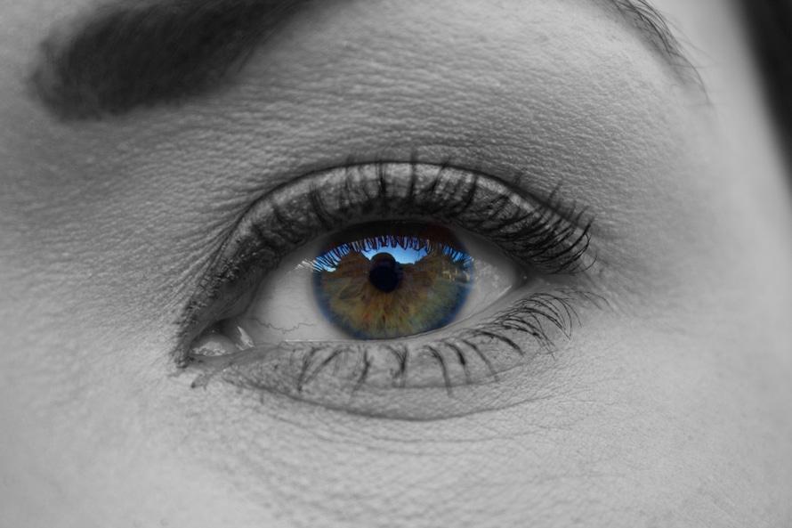 eye-large