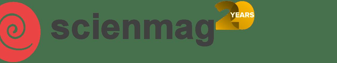 scienmaglogo_website12