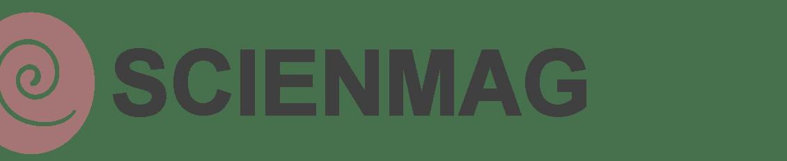 scienmaglogo_website6