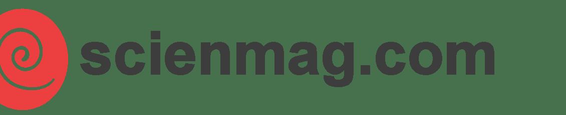 scienmaglogo_website7
