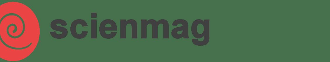 scienmaglogo_website9