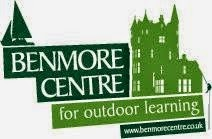 http://sciennesbenmore2015.blogspot.co.uk/