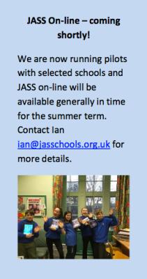 http://www.jasschools.org.uk/sites/default/files/files/newsletter%20spring%202015%20v3.pdf