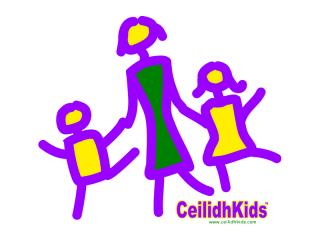 http://www.ceilidhkids.com/
