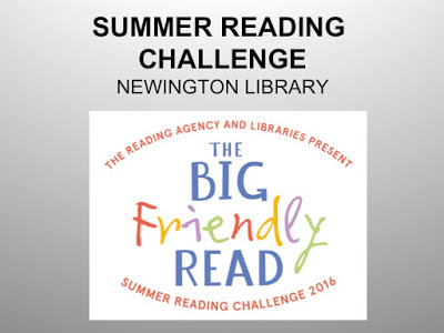 http://summerreadingchallenge.org.uk/