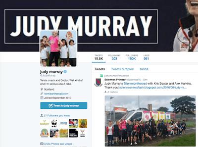https://twitter.com/JudyMurray