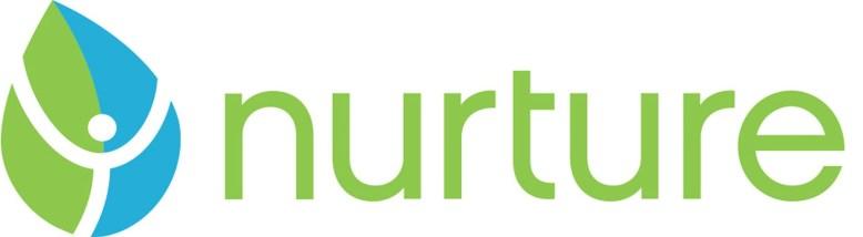 Nurture-3339971924-1522822106868.jpeg