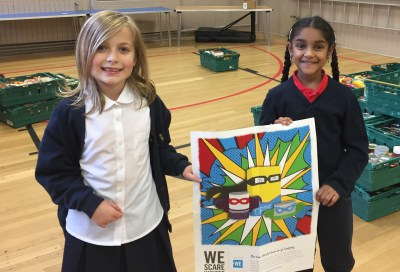 P3 We Scare Hunger2