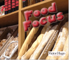 Food Focus Cover Whitewater publishing Sciennes 2010