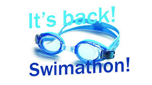 swimathon-its-back