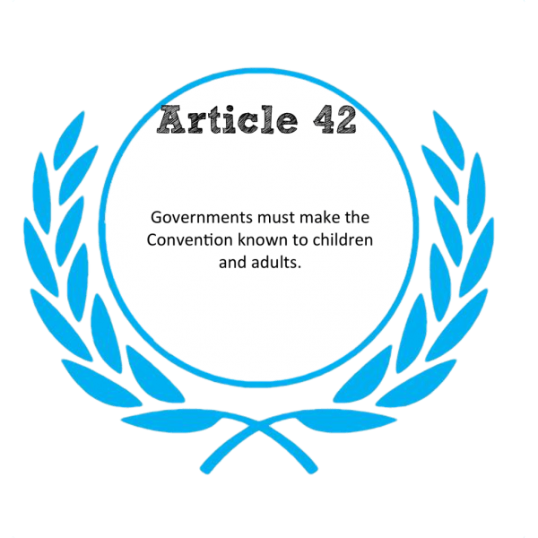 Article-42