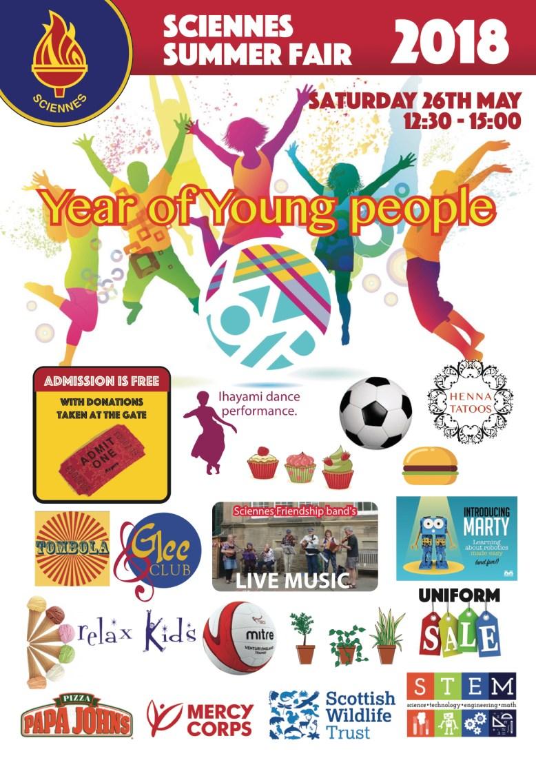 Sciennes YOYP Summer Fair 2018.jpg
