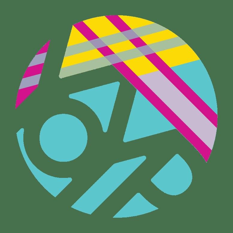 yoyp_logo-01