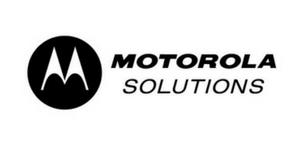 Motorola Solutions Scientel