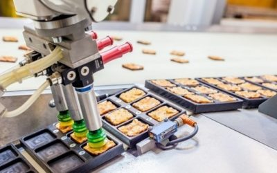 UK-food-industry-turns-on-to-automation_wrbm_large