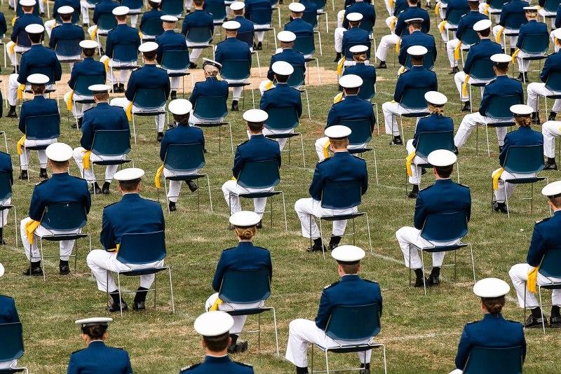 1280px-2020_USAF_Academy_Cadet_Graduation_social_distancing