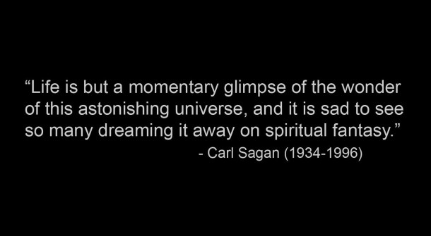 carl-sagan-quotes-i17
