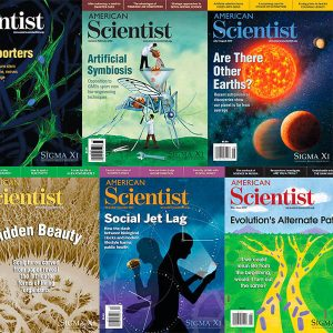 American-Scientist-2017-Full-Year-Collection-300x300 download American Scientist - 2017 Full Year Collection